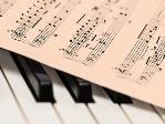 【成功案例】没有语言成绩怎么申请到的声乐博士?