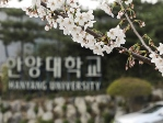 【成功案例】工科男斩获韩国三大名校GSIS项目offer
