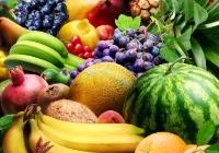 来了解一下各种水果的韩语名称吧