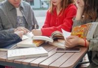 什么?在家学习就算去韩国留学了?学校认可!
