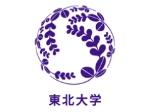 临床医学日本留学博士要准备什么?怎么申请?