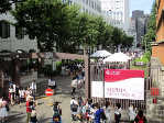 日本上智大學國際教養SGU修士申請體驗談