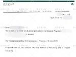 名古屋大学sgu修士申请条件难不难?