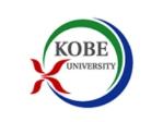 普通二本去日本留学如何申请神户大学研究生?