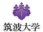 日语专业日本留学跨专业申请筑波大学研究生