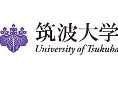 筑波大學G30/SGU英語授課項目申請條件