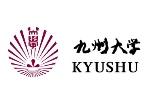 无日语等级如何申请日本九州大学化学专业研究生