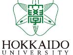 日語N2水平如何去北海道大學讀研究生