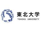 普通二本类院校如何成功申请到日本东北大学修士