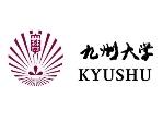 日语专业日本留学跨专业申请九州大学研究生