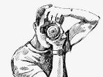 摄影专业日本留学研究生怎么申请