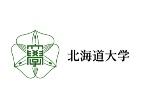 双非一本如何申请日本北海道大学研究生