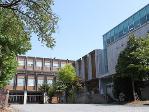 日語口語欠佳且希望申請藝術類大學如何拿到金澤美術工藝大學合格通知書