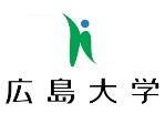 日本留学修士直考半年合格广岛大学有多难?