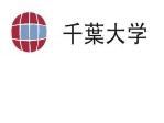 二本双非硕士如何申请日本千叶大学博士?