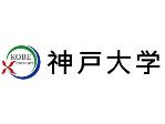 無日語、英語成績如何去神戶大學讀研究生