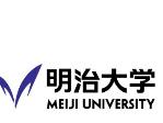 無英語、日語成績如何跨專業去明治大學讀修士