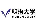 民办类院校且无日语成绩如何成功到明治大学的修士?