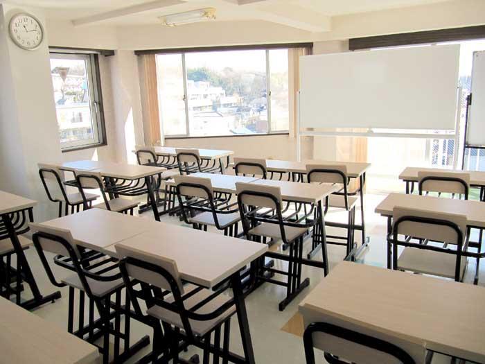 日本留學行前指導-赴日前需要做哪些準備?