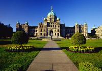 加拿大維多利亞大學雅思要求及詳情