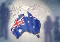 澳洲留學體檢指定醫院名單(國內)