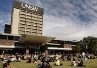 澳洲留學就業率高的專業 澳洲收入高的專業如何選擇