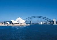 澳洲大学20所院校第二学期开学政策,澳洲可以入境了吗?