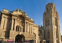英国布里斯托大学工程专业怎么样?