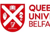 贝尔法斯特女王大学金融专业好吗?申请条件是什么?