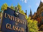 背景一般的大三学生成功拿到格拉斯哥大学offer