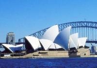 留学生计划可在9月返澳!澳洲留学生终于可以返澳了!