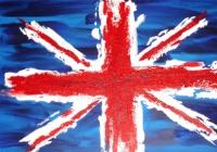 英国签证中心今日(6月22日)起全面开放!