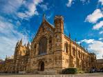 雙非生申請到悉尼大學專業工程碩士并減少一年課程