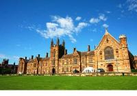 英國留學申請流程 十大步驟詳解