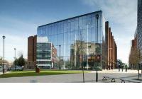 阿斯頓大學商學院排名 世界排名及英國排名介紹