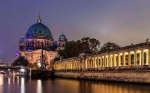 選擇德國大學看綜合排名還是專業排名呢?