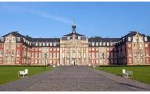德國英語授課碩士的熱門優勢專業有哪些?