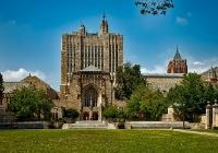 耶鲁大学有什么专业 学校专业设置情况介绍