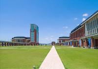 神戶大學商科怎么樣以及就業前景如何?