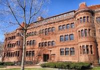 哈佛大学最好的专业有哪些 世界顶尖专业介绍