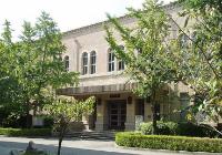 神戶大學修士申請條件有哪些以及有哪些報考建議?
