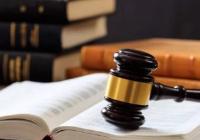 2020SGU項目申請私立雙雄要為LLM法學繼續開撕