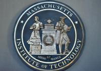 2020年QS世界大學排名正式發布!