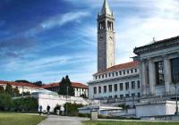 美國公立大學代表,這幾所院校實力有多強?