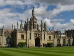 重本生的留學讀研夢,蔚藍助力申請到倫敦大學學院碩士!