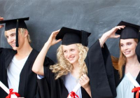 澳洲讀碩士費用 讀碩士預科學費多少
