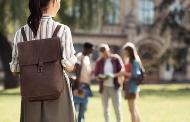 京进语言学院怎么样 学校特色有什么