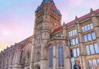 7月開放申請的2020年入學英國大學匯總