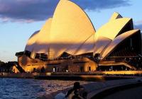 澳洲本科申請條件都是什么 會有特殊要求嗎