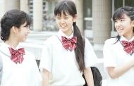 精英日本语学校怎么申请 需要材料有哪些